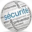 Recherchez un professionnel de la sécurité !